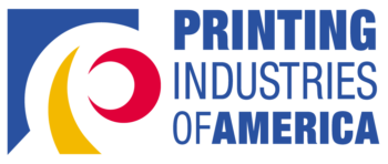 The Envelope Printery named Corporation of the Year by Printing Industries of Michigan