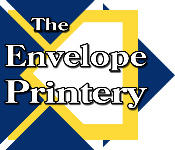 Envelope Printery - Envelope Manufacturing & Printing Made Easy & Done Right