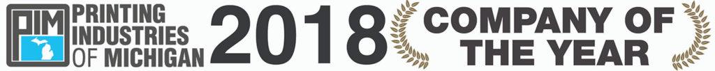 2018-Banner-Award